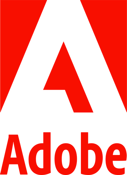 Adobe Standard Logo kit
